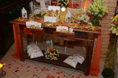 casamento-faca-voce-mesmo-rio-de-janeiro-decoracao-amarelo-laranja-dourado (4)