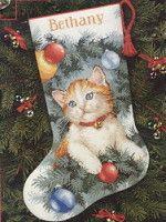 "Gallery.ru / KIM-2 - Альбом ""CATS 3"""