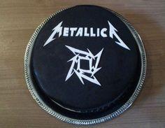 Pasteles que todo amante de la música querrá en su cumpleaños