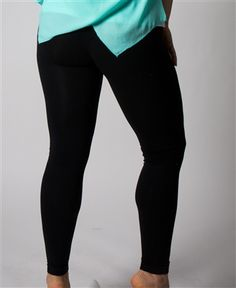 Black Leggings, Carry On, Boutique, Pants, Clothes, Style, Fashion, Outfit, Clothing