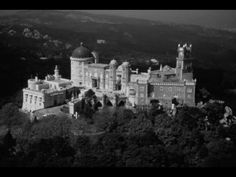 ▶ Amor a Portugal - Dulce Pontes - YouTube