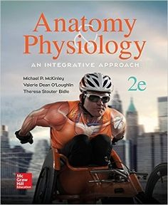 A topical approach to lifespan development 8th edition solutions anatomy physiology an integrative approach 2nd edition test bank mckinley oloughlin bidle fandeluxe Image collections