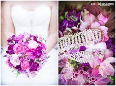 www.fioreofpensacola.com // cookimages.com