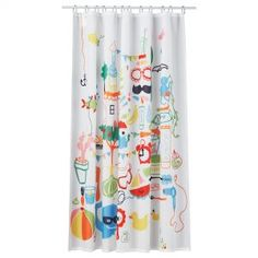 Shower Curtains Longer Than 72 Inches Epienso With Proportions 933 X 1500 Curtain Rod