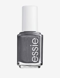Essie Nail Color – Cashmere Bathrobe|Stage Stores
