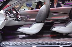 Another Renault Concept Car