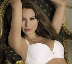 #moda #underwear #fashion #intimates #women #sexy #verysexy #femme #femenino #ropainterior #hot #beauty #trendy #tendencias