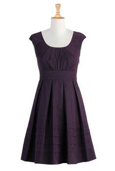 Just ordered this dress... Hope it's as cute on me as it is in the pic...