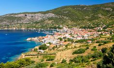 Small, beautiful Mediterranean islands – readers' travel tips Island Tour, Desert Island, Solitude, Snorkeling, Scuba Diving, Islands, Caribbean, Travel Tips, Dolores Park