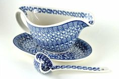love the top of gravy boats, would like use the very elongated shape for the top of a tall jug