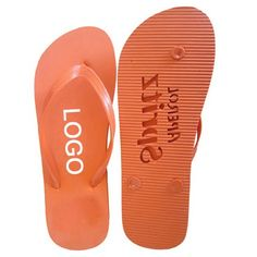 d089478aa5d3 It is a lightweight and comfortable flip flop that is ideal for holiday and  wearing around