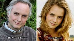 dr-richard-emma1
