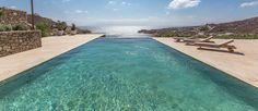 Honde - Super Paradise - Mykonos http://www.mykonosvillas.com/en/our-villas/honde