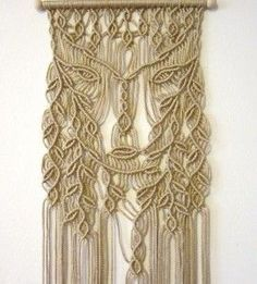 macrame-wall-hanging-dryad-handmade