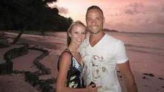 """Ex-vriendin Pistorius: """"Ik had evengoed dood kunnen zijn"""""""
