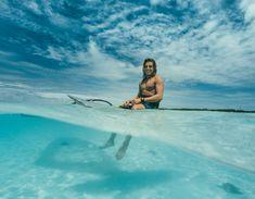 Federico Morisio is an upcoming windsurfing talent dreaming of windsurfing Mauritius. Sup Surf, Water Photography, Windsurfing, Big Waves, Big Challenge, Mauritius, Fiji, Paddle, Surfboard
