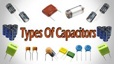 Electric Charge, Electric Field, Engineering Science, Different Types, Physics, How To Apply, Learning, Chemistry, Pairs