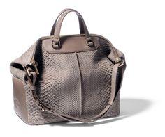 Tod's Miky Bag