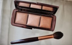 Hourglass Ambient Lighting Palette - Vivianna Does Makeup