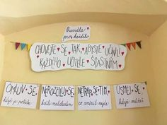 School Classroom, Classroom Decor, Class Rules, Montessori Education, Back To School, Teaching, Activities, Cap, Photos
