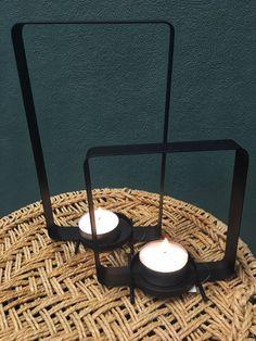 #candles #Christmas2020 #kerst2020 #kaarsenhouders #kerzen #Weihnachten2020 #Othmardecorations #Ootmarsum #TheNetherlands