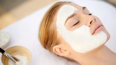 These simple clay mask recipes can help clear and soften skin—no spa required. Clay Face Mask, Clay Masks, Facial Treatment, Skin Treatments, Best Anti Aging, Anti Aging Skin Care, Hair Mask At Home, Drug Store Face Moisturizer, Chocolate Face Mask
