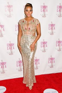 e524074016 161 Best vivica a. fox actress images in 2019