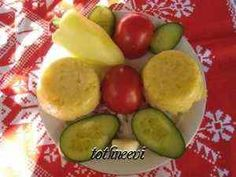 Sajt házilag –  tényleg nagyon finom és egyszerű Avocado, Fruit, Recipes, Food, Gastronomia, Mascarpone, Yogurt, Meal, Lawyer