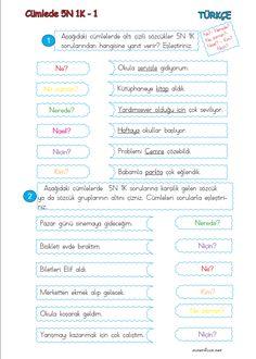 Learn Turkish, Turkish Language, Allah Islam, Olay, Education, Learning, Fun, Kids, Shopping