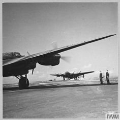 David Livingstone, Lancaster Bomber, Ww2 Aircraft, Caption, Lincoln, Wwii, Plane, Manchester, Fighter Jets
