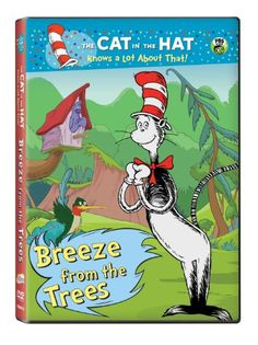 Cat in the Hat: A Breeze From the Trees NCircle Entertainment http://smile.amazon.com/dp/B005EZJ3M2/ref=cm_sw_r_pi_dp_LWoavb0TWQ3RC