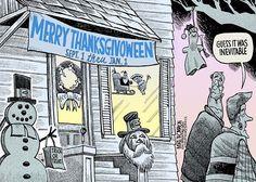 Halloween Fun, www.imlol.net