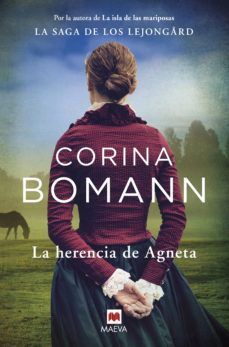 Buy La herencia de Agneta by Corina Bomann, Laura Manero Jiménez and Read this Book on Kobo's Free Apps. Discover Kobo's Vast Collection of Ebooks and Audiobooks Today - Over 4 Million Titles! Kayla Itsines, Women Names, What To Read, Book Publishing, My Images, Book Worms, Audiobooks, Novels, Believe