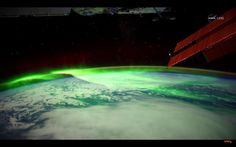 #DMATechWatch: Recapping our visit to the USA Science & Engineering Festival Yahoos potential sale and watching the Aurora Borealis - from space! (link\bio) #CreateTheNext | #Oculus #OculusRift #Rift #VR #VirtualReality #AugmentedReality #3dprinting #3dprint #demo #SciFest #XSTEM #STEM #STEAM #Washington #WashingtonDC #DC #DCStem #yahoo #technology #linkedin #wwdc #nasa #space #tech #TechEd #northernlights #auroraborealis #apple by digitalmediaacademy - Shop VR at VirtualRealityDen.com