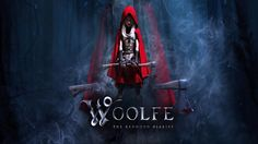 """While the game is still far from finished I was impressed by how polished it was. The premise is interesting, the platforming mechanics sound and there is plenty of eye candy to keep players interested. If the camera and combat issues are addressed Grin GameStudio will have a winner on their hands.""  http://www.tech-gaming.com/woolfe-red-hood-diaries-preview/"