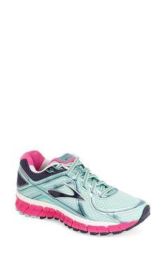 Brooks 'Adrenaline GTS 16' Running Shoe (Women)