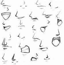Resultado de imagen para tecnicas de dibujo