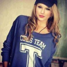 Rare Taylor photo!