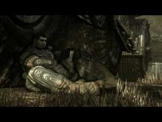 Gears of War 2 Trailer!