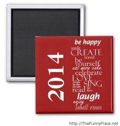 2014 new year resolution quote. Maye Pediatric Dentistry, pediatric dentist in Boca Raton, FL @ jungledental.com