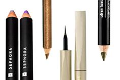 16 Best Eyeliners under $10
