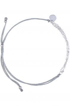 cute bracelet... share cute things at www.sharecute.com