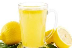Benefits of lemon water. Health benefits of lemon water. Lemon water for weight loss. lemon water to aid digestion. Best benefits of lemon water. Lemon Water Diet, Lemon Juice Uses, Lemon Diet, Green Tea Benefits, Weight Loss Water, Lose 15 Pounds, Pills, How To Lose Weight Fast, Loose Weight