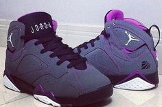 Air-Jordan-7-For-the-love-of-the-game