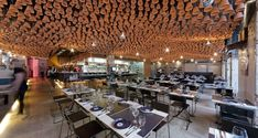 1-gazi-restaurant-by-march-studio-melbourne