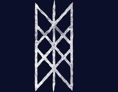 die 38 besten bilder von nordische runen tattoo celtic tattoos tattoo artists und tattoo designs. Black Bedroom Furniture Sets. Home Design Ideas