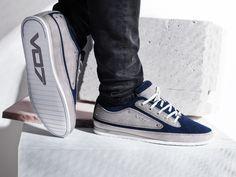 VO7 Yacht City #VO7 #sneakers #streetchic #footwear #shoestobehappy #sneakersaddicts #loveitwearit