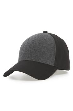 72225848db379 Goorin Brothers For the Win Baseball Cap