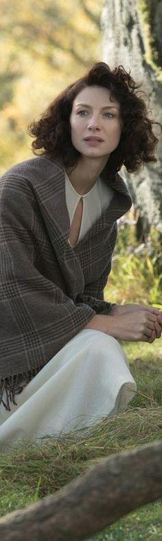 §§º§§  Outlander | Claire