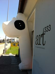 Animals, Art, Kunst, Art Background, Animales, Animaux, Animal Memes, Performing Arts, Animal